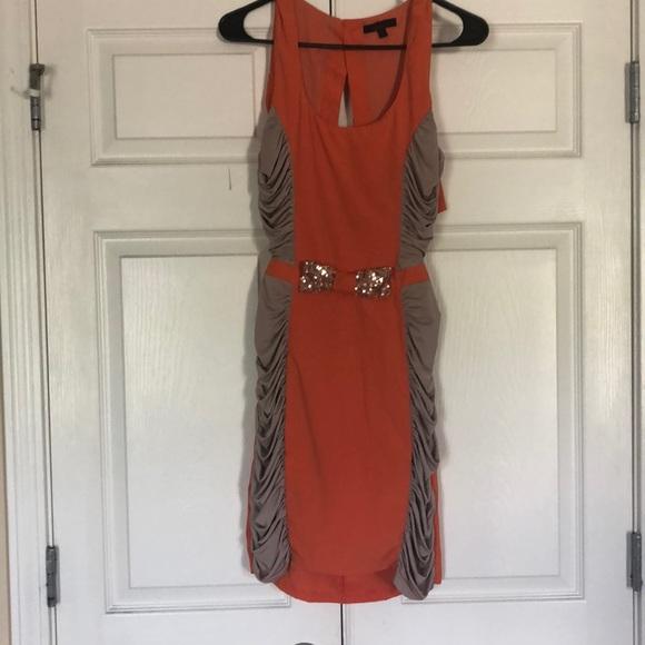 Lulumari Dresses & Skirts - Hourglass
